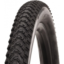 LT3 Hard-Case Ultimate Hybrid Tire in Northfield, NJ