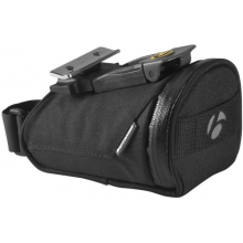 Pro QC Seat Pack by Bontrager