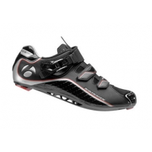Race DLX Road Shoes in Freehold, NJ
