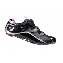 Race DLX Road WSD Shoes - Women's in Freehold, NJ