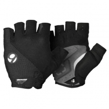 Race Gel Gloves in Freehold, NJ