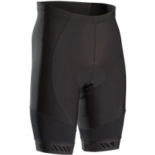 Race Shorts in Logan, UT