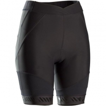 Race WSD Shorts - Women's in Logan, UT