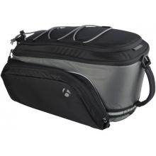 Rear Trunk Deluxe Plus Bag in Northfield, NJ