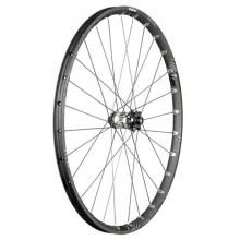 Rhythm Elite TLR 27.5/650b Front Wheel by Bontrager