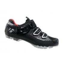 RL MTB Shoes by Bontrager