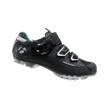 RL Mountain WSD Shoes - Women's by Bontrager