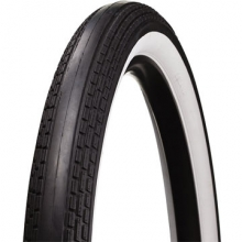 Solana Tire by Bontrager