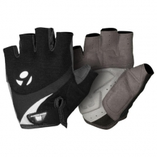 Solstice WSD Gloves - Women's in Northfield, NJ