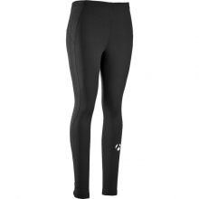 Solstice WSD Tights - Women's in Freehold, NJ