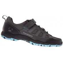 SSR Mountain WSD Shoes - Women's in Logan, UT
