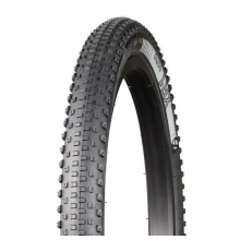 XR1 Comp Tire by Bontrager