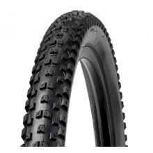 XR4 Team Issue TLR Tire (27.5-inch / 650B) by Bontrager