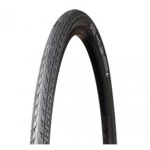 H2 Hard-Case Lite Tire (700c) in Freehold, NJ