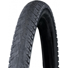 H5 Hardcase Lite Reflective Hybrid Tire in Freehold, NJ