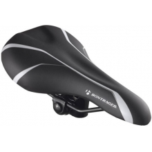 Kids Saddle by Bontrager