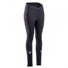 Race Thermal Tights - Women's by Bontrager