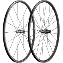 Race X Lite Front Wheel (700c) by Bontrager