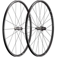 Race X Lite Rear Wheel (700c) by Bontrager