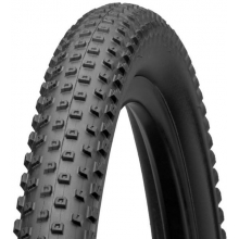 XR2 Tire by Bontrager