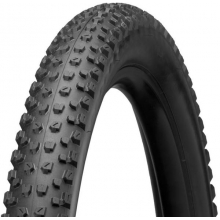 XR3 Tire by Bontrager