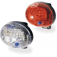 Blinky Safety Light Set
