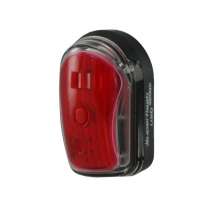 Superflash Micro USB Taillight