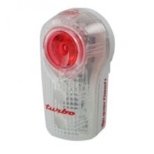 Superflash Turbo Taillight