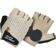 Taurus Gloves