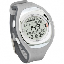 Women's PC 9 Heart Rate Monitor by Sigma Sport
