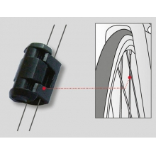Replacement Spoke Magnet by Sigma Sport