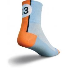 Lucky 13 Socks by SockGuy