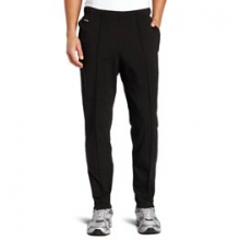 XC Pant - Men's - Black In Size in Fairbanks, AK