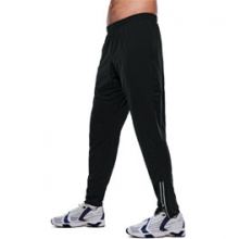 Nomad II Running Pant for Men - Black In Size in Fairbanks, AK