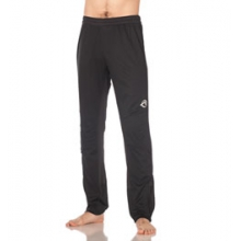 Super XC Winter Running Pant - Men's - Black In Size: Small in Fairbanks, AK