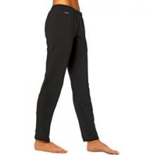 XC Pant Long - Women's - Black In Size in Fairbanks, AK