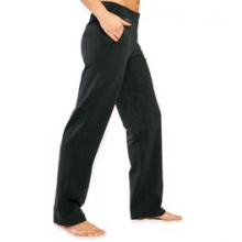 Traverse II Pant - Women's - Black In Size in Fairbanks, AK