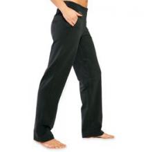 Traverse II Pant - Women's - Black In Size in Fairbanks, AK