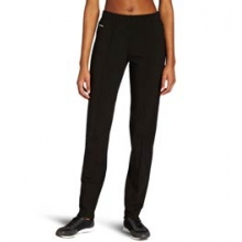XC Pant - Women's - Black In Size in Fairbanks, AK