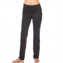 Super XC Winter Running Pant - Women's - Black In Size in Fairbanks, AK
