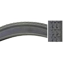 Street Tire (28 x 1 1/2) by Sunlite