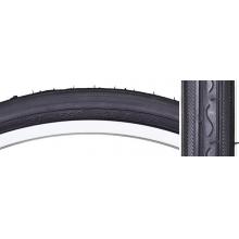 Road Raised Center Tire (Schwinn 26-inch) by Sunlite