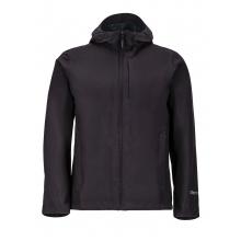 Men's Broadford Jacket by Marmot in Oxford Ms