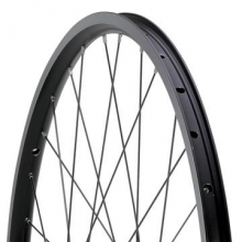 Townie Aluminum Front Wheel by Electra