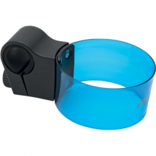Cup Holder (Plastic) by Electra