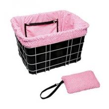 Basket Liner by Electra