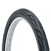 Cruiser Hotster Tire in Lisle, IL