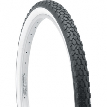 Cruiser Knobby Tire (26-inch) in Lisle, IL