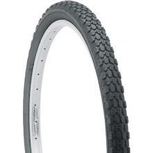 Cruiser Knobby Tire (26-inch) by Electra