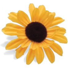 Handlebar Flower by Electra